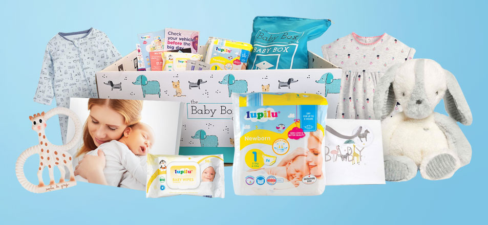 baby clubs to join with free gifts uk